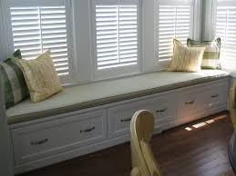 furniture architecture. Interior Top Architecture Designs Bay Window Bench With Drawers Homee Ideas Singapore Furniture Storage N