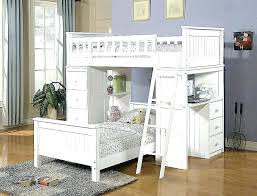 teen loft bed with desk loft bed for teenager teenage girl loft beds teenage girl bunk