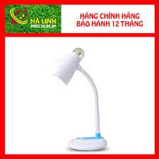 Đèn bàn LED bảo vệ thị lực Rạng Đông RD-RL-32.LED, đèn học sinh Rạng Đông  chống cận - Đèn bàn