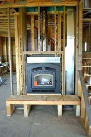 gas fireplace framing gas fireplace framing corner gas fireplace framing plans gas fireplace framing dimensions