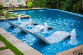 contemporary ideas swimming pools design best 25 inground pool designs on with n best type of inground pool l74