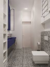 bathroom design companies. Iya Turabelidze Of Interior Design Company Concretica Describes The Styles  Depicted Here As Soviet Minimalism. While Many Westerners Might Be More Familiar Bathroom Companies N