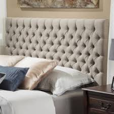 king size padded headboard. Modren Padded Jezebel Adjustable King California King Fabric Headboard By Christopher  Knight Home And Size Padded