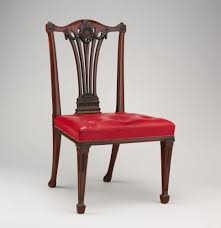 Chippendale Furniture Modern Chippendale Furniture