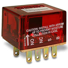 760a 30 12 magnetic switch murphy switch troubleshooting at 117 Murphy Switch Wiring Diagram