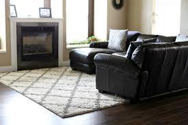 diy select surfaces laminate flooring our big reveal the sams club oak formaldehyde full