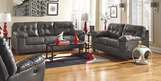 Gray leather living room furniture Decorating Leather Living Room Sets Discount Living Rooms Leather Living Room Sets Leather Living Room Furniture