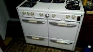 roper gas stove. Exellent Gas Inside Roper Gas Stove