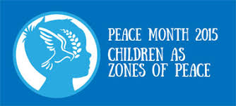 real lives peace month essay writing  peace month 2015 essay writing contest winners
