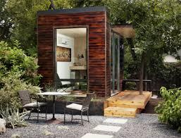 small outdoor office. Sett Studio Small Outdoor Office .