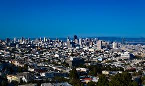 the best cities for marketing jobs in best marketing degrees san francisco 1772566 1280
