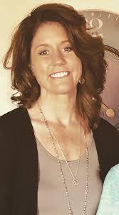Julie Gibbs - RCHD Director 2 - News Radio KMAN