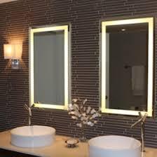 nrg 12080l4 bathroom light mirror bathroom lighting lighting mirrors