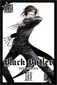 The Art Of Vampire Knight Matsuri Hino Illustrations By Matsuri
