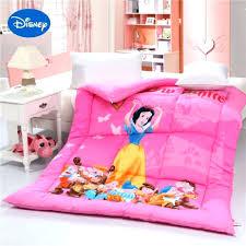 snow white bed set articles with snow white bedding set tag wondrous snow  white bedroom design . snow white ...