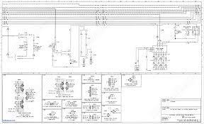 2004 infinity g35 wiring diagram wiring diagrams best 2004 infinity g35 wiring diagram wiring diagram data 2004 infiniti g35 repair manual 2004 infinity g35 wiring diagram