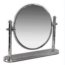 Miller Freestanding Bathroom Mirror