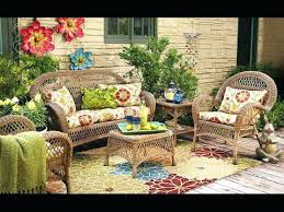indoor outdoor rugs 8x10 outdoor area rugs indoor outdoor rugs indoor