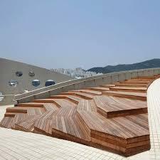 contemporary public space furniture design bd love. AD-Urban-Landscape-10 Contemporary Public Space Furniture Design Bd Love