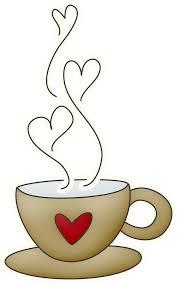 tea cup heart clip art. Unique Art Photo By Selmabuenoaltran  Minus  Scrapbooking Pinterest  Clip Art  Library Inside Tea Cup Heart Clip Art E