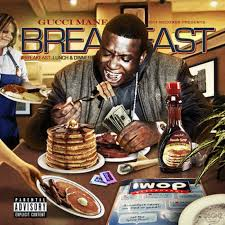 Stream Three New Albums From Gucci Mane ...