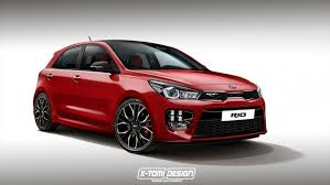 kia rio 2018 mexico. perfect kia with kia rio 2018 mexico