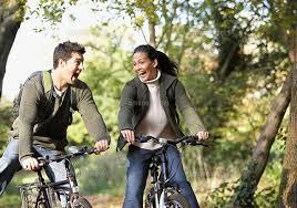 「自転車 外国人 画像」の画像検索結果