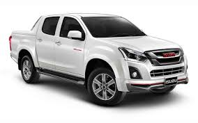 chevrolet dmax 2018. plain 2018 all new isuzu dmax 2018 on chevrolet dmax