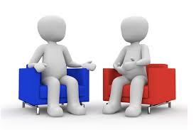Relationship Counselling Peyush Bhatia