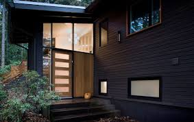 residential front doors with glass. Residential Front Doors With Glass