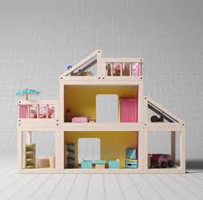 de clutter how to declutter the toys simple families