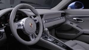 porsche 2015 911 interior. porsche 2015 911 interior 1