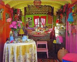 Small Picture Colorful Bedroom Fabulous Refined Boho Chic Bedroom Designs Free