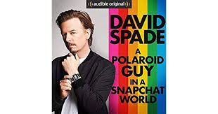 In By Polaroid Guy Snapchat A David Spade World Zwa6qEE