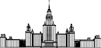 Парацельс жизнь и научные достижения pdf Московский Государственный Университет имени М В