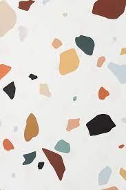 wallpaper, Aesthetic iphone wallpaper