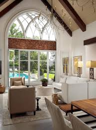pool house interior. Fine House To Pool House Interior