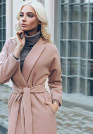 Pin by Lady Chi-Town. on Fashionists in 2019 | Fashion, Outfits, Coat