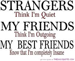Friend quotes Best Friend Quotes Funny Plus Full Resolution A 100 Plus New Friends 91