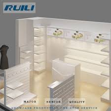 Mall Kiosk Showcase Design, Mall Kiosk Showcase Design Suppliers and  Manufacturers at Alibaba.com