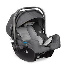 nuna pipa infant car seat 2020 free