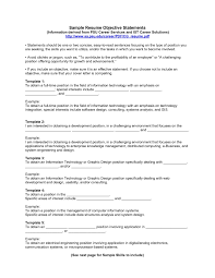 Groupthink Essay Offshore Rigger Resume Cover Letter For Tour