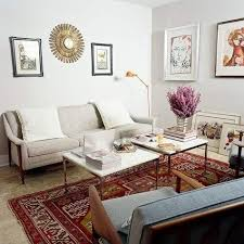 Lovely Apartment Living Room Rug And 41 Best Modern Design With A Persian Images On