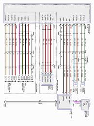 2001 mercury sable stereo wiring diagram 2002 mercury sable wiring 1993 Jamboree Rallye ford taurus radio wiring diagram and ford f150 radio wiring 2001 mercury sable stereo wiring diagram 1989 Jamboree Rallye Fuse Box