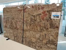 countertops michigan granite whole michigan 20170217 153124