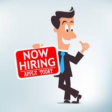 Bank Teller Job Description How To Become A Bank Teller Snagajob