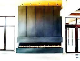 linear fireplace ideas electric fireplace built in wall mount linear electric fireplace linear electric fireplace insert