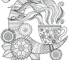 Sasuke Coloring Pages Sasuke Coloring Pages Print