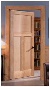 wood interior doors. Beautiful Wood And Wood Interior Doors S