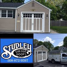 photo of studley garage doors framingham ma united states 6 panel lancaster